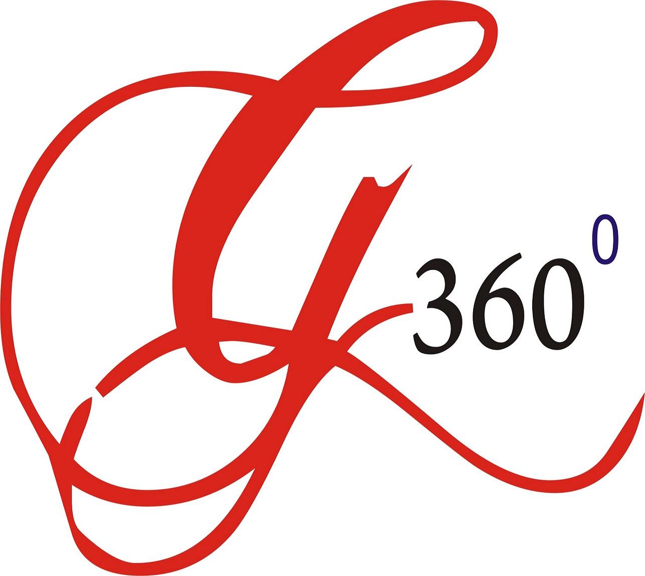 GSR360